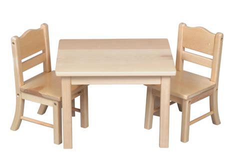 table and chair preschool wood children chair 312 | HTB1guRCKpXXXXX9XFXXq6xXFXXX4