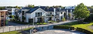 Fertighausausstellung Bad Vilbel : fertighausausstellung poing m nchen ~ Eleganceandgraceweddings.com Haus und Dekorationen