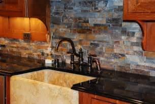 kitchen backsplash cabinets 15 magnificent kitchen backsplash ideas