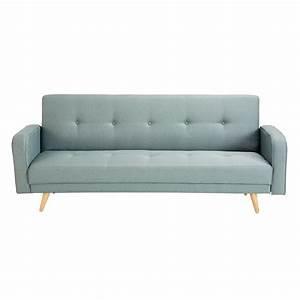 Maisons Du Monde Sale : gr n 3 sitzer und weitere sofas couches g nstig online kaufen bei m bel garten ~ Bigdaddyawards.com Haus und Dekorationen