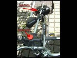 Bmw Fahrrad Kinder : bmw fahrrad lift youtube ~ Kayakingforconservation.com Haus und Dekorationen