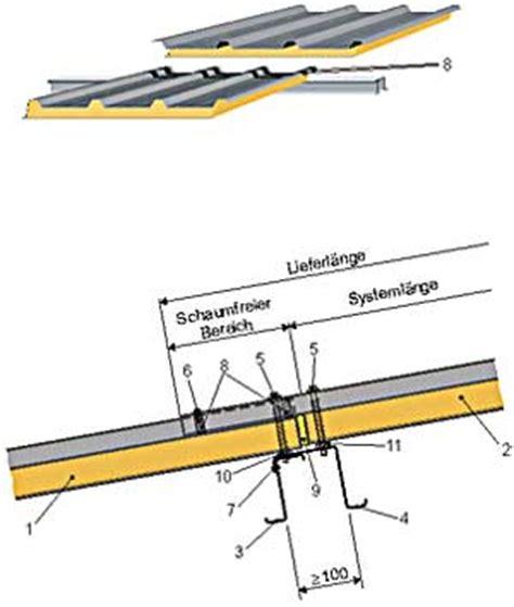sandwichplatten dach unterkonstruktion sandwichplatten dach unterkonstruktion k 252 hlschrank mit gefrierfach