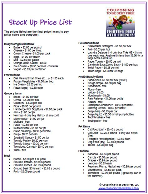 how to price garage items pricing garage items 35 yard sales in the