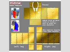 Roblox Shirt Template Size Images Template Design Ideas