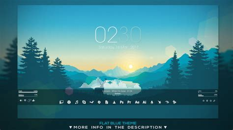 The Best Wallpapers  Digital Trends