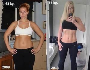 Dieta dukan 10 kg