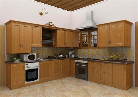 imazination modular kitchen - Modular Kitchen Ideas