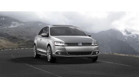 Vw Jetta Ncc by 2011 Volkswagen Jetta And Grown Up