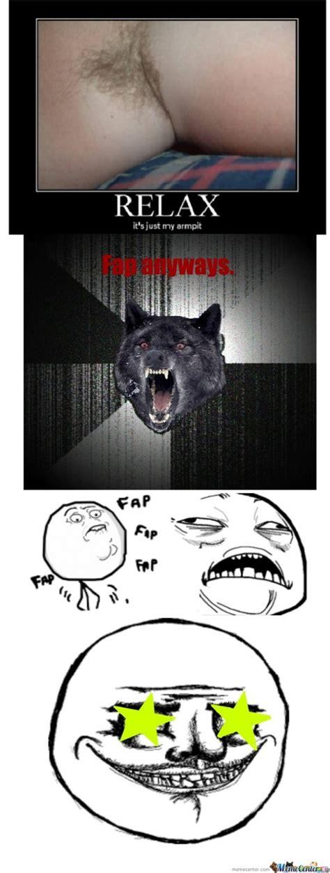 Fap Fap Fap Memes - fap fap fap me gusta homework memes best collection of funny fap fap fap me gusta homework pictures
