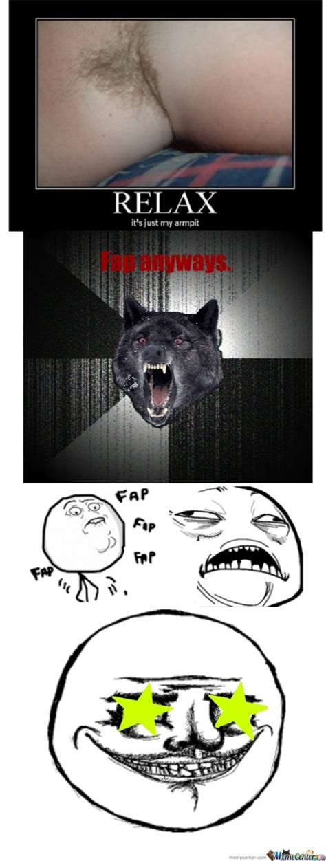 Fap Meme - fap fap fap me gusta homework memes best collection of funny fap fap fap me gusta homework pictures