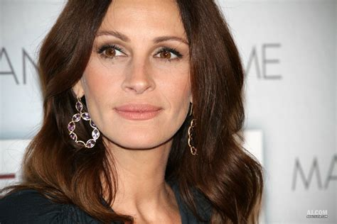Julia Roberts Net Worth And Many More