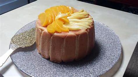 les meilleures recettes de dessert aux fruits facile
