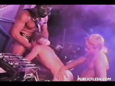 Vintage Gay Fetish Extreme Hardcore Free Porn B6 Xhamster