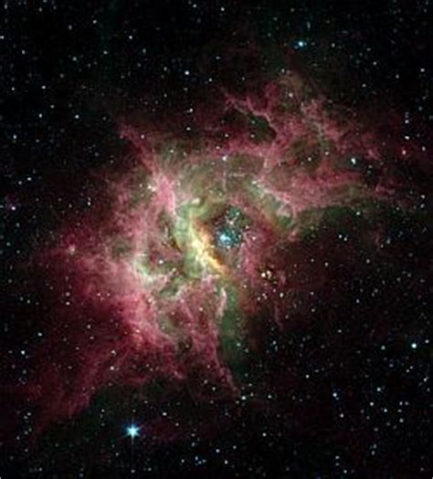 what are stars formed from the stars in the universe their formation lifespan and