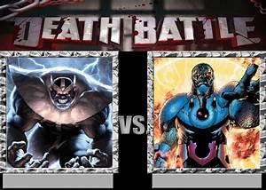 Darkseid Vs Thanos Vs Apocalypse 42295 | NOTEFOLIO