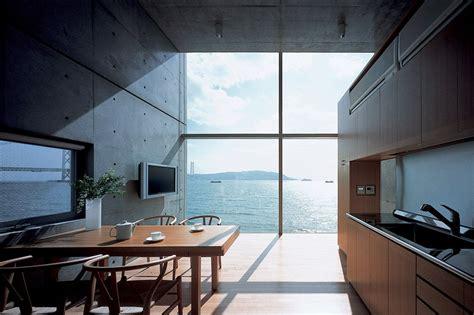 interior 4x4 house hyogo 4th semester architectural design 2 2015 house design