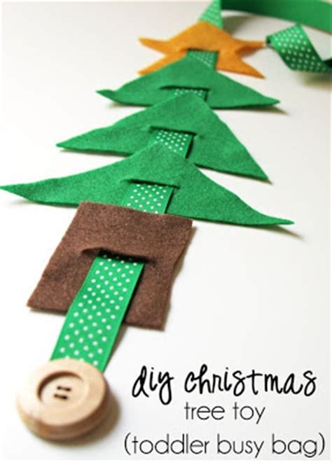 bugs  fishes  lupin  crafty christmas tutorial
