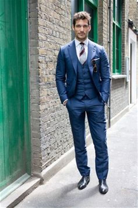 1000+ images about cool suit on Pinterest | Ozwald boateng Suits and Grey suits