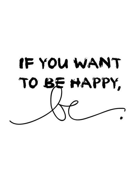 black  white quotes happy quotesgram