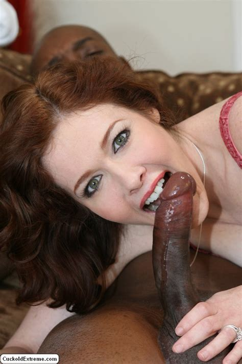 Hot Horny Housewife Hot Wife Mae Fucks New Xxx Dessert