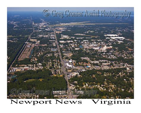 Newport News by Newport News Va Pictures Posters News And On