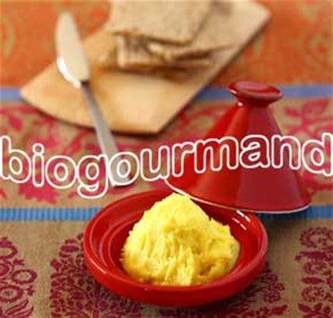 margarine v 233 gane sans huile de palme margarine v 233 g 233 tale maison cuisine bio recettes