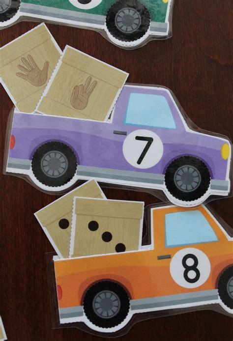 Pin on Montessori ideas