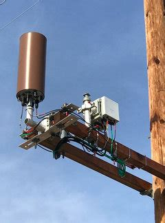 petition councilmember mike bonin stop small cell