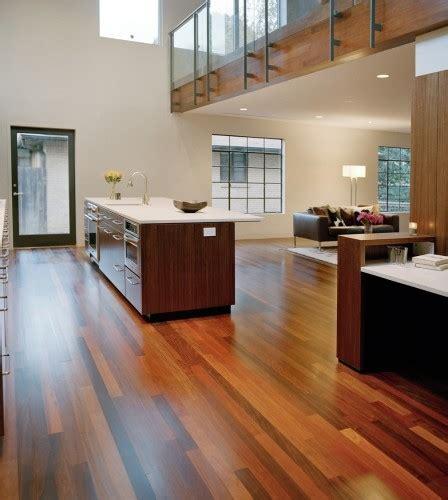 flooring  gorgeous   tigerwood