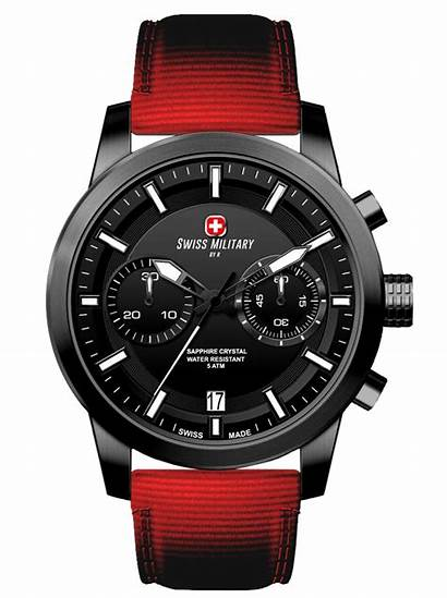 Swiss Military Website Montres Ch 37n Cms