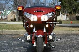 Heated Grips For Goldwing Wiring Diagram