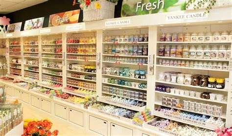 Candele Shop On Line by Yankee Candle Store About Us Buy Yankee Candles