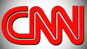 Michigan man arrested after phone threats to CNN in ...