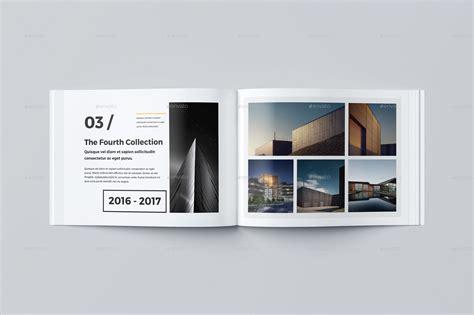 portfolio architecture  pages    pro gh