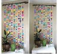 Diy Decorating Ideas For Rooms by DIY Upcycled Paper Wall Decor Ideas Recycled Things