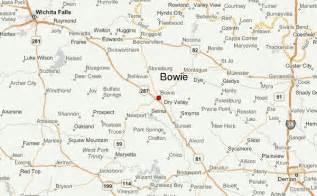 Leland Sheds Denton Tx by Where Is Arlen Located Wroc Awski Informator