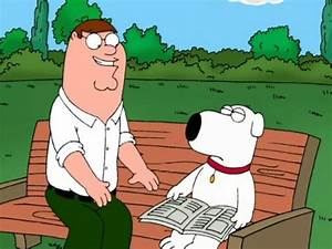 """""""Family Gu... Peter Griffin Exercise Quotes"""