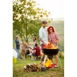 1 Stère De Bois En Kg : bois sp cial barbecue en 33cm bois de chauffage en ~ Dailycaller-alerts.com Idées de Décoration