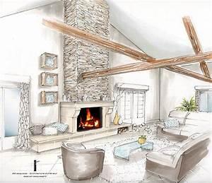 ligne de maison amazing plan en d maison with d maison With dessiner sa maison en ligne