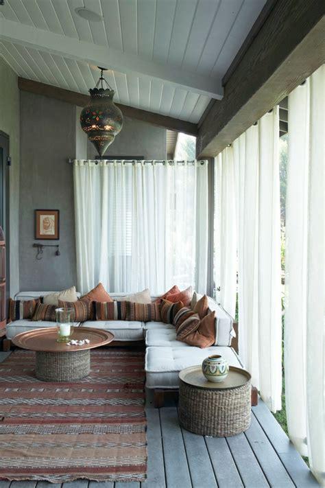 canapé marocain toulouse le canapé marocain qui va bien avec votre salon archzine fr