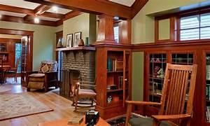 Home, Remodeling, Portland