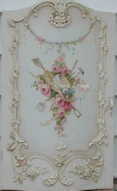1000 images about ribbons swags baskets roses design