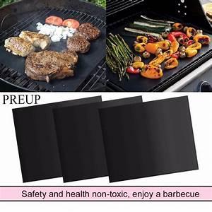 Grille De Barbecue Grande Taille : grand charbon barbecues promotion achetez des grand ~ Melissatoandfro.com Idées de Décoration