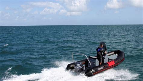 Zodiac Boat Options by Research 2014 Zodiac Boats Pro Classic 550 On Iboats