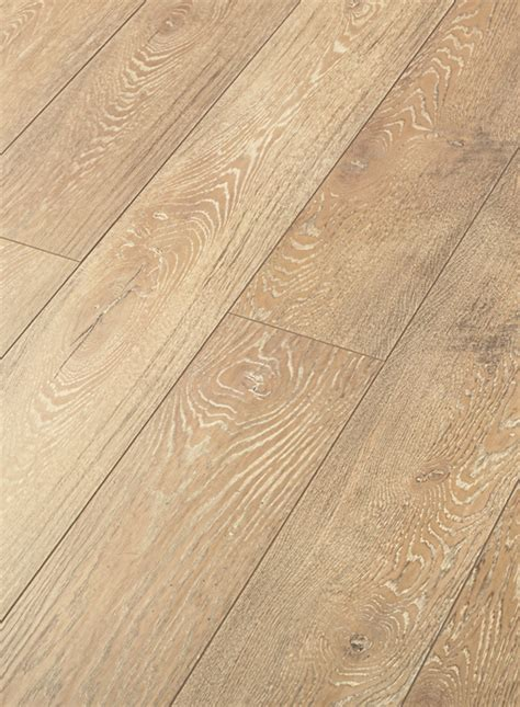 laminate 12mm hardwearing flooring oak grand selection