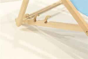 Holz Im Nassbereich : liegestuhl aus holz mit armlehnen und getr nkehalter gartenm bel campingliege ebay ~ Markanthonyermac.com Haus und Dekorationen