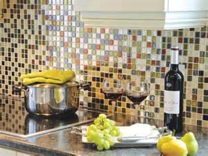 dosseret de cuisine tuiles idaho smart tiles qu 233 bec