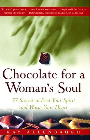 chocolate   womans soul  stories  feed