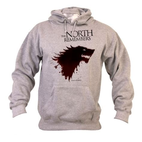 of thrones sweater of thrones the remembers hoodie t shirts