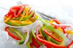 paprika haltbar machen paprika haltbar machen 4 m 246 glichkeiten vorgestellt